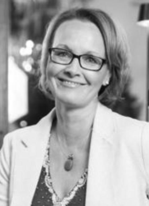 Kerstin Wirzbinna