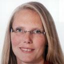 Anja Kamperhoff