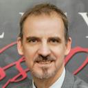 Alexander Kohnen