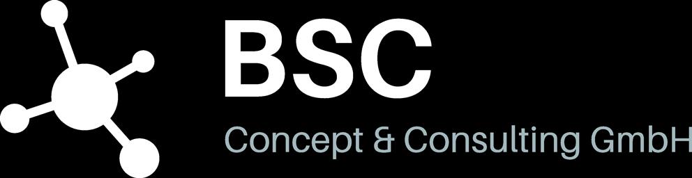 BSC CC Logo Footer