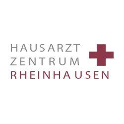 Hausarzt Zentrum Rheinhausen
