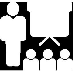Training und Workshops