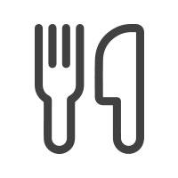 Gastronomie Hotellerie