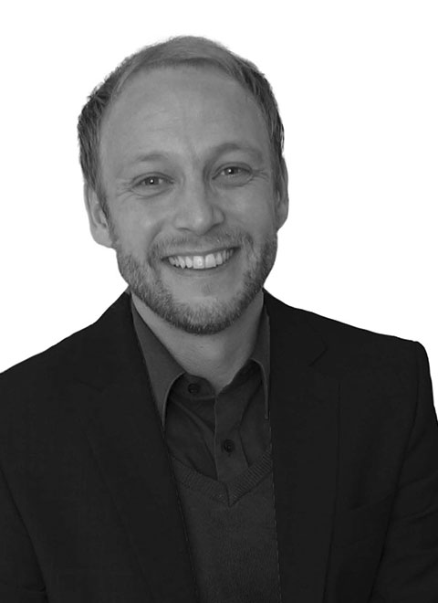 Markus Bessler